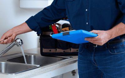 Važnost redovitog nadziranja i održavanja nekretnine